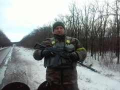 help-for-ukrainian-soldiers-5