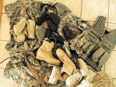us-combat-army-uniform