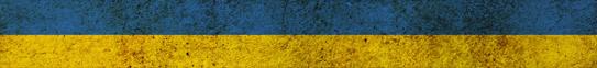 Ukrainian Army Help